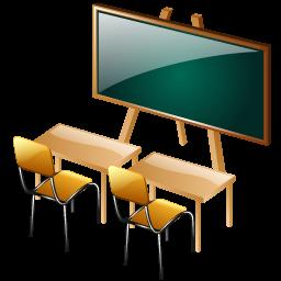 Focused Class Room Coaching